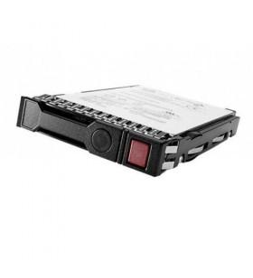 Hard Disk server HP Non-hot...