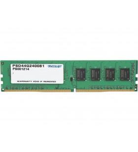 Memorie RAM Patriot, DIMM,...