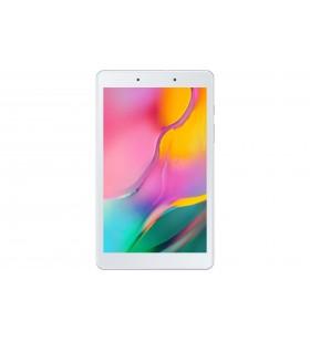 """Samsung Galaxy Tab A SM-T290N 20,3 cm (8"""") 2 Giga Bites 32 Giga Bites Wi-Fi 4 (802.11n) Argint"""