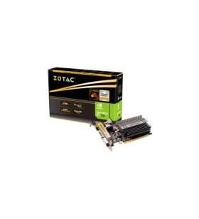 GF GT 730 4GB DDR3...
