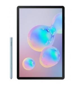 Tableta Samsung T865 Galaxy...