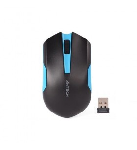 Mouse Optic A4Tech V-Track...