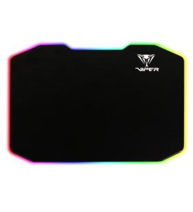 Mouse Pad Gaming Patriot Viper