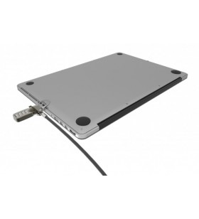 Compulocks MacBook Pro Lock...