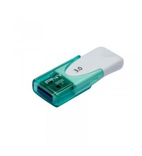 PNY ATTACHE 4 USB3.0...