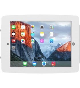 275SENW Space iPad...