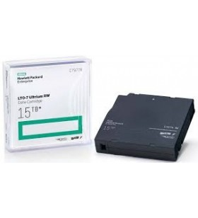 HP LTO-7 20 Pack C7977AN...