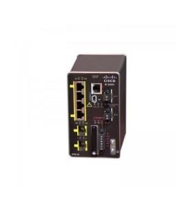 Cisco Ie-2000-4ts-b...