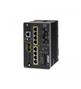 Cisco Catalyst IE3200...