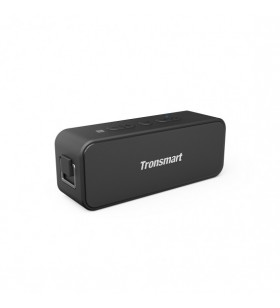 BOXE TRONSMART portabile bluetooth, RMS: 20W (2 x 10W), Bluetooth 5.0, AUX, microSD, TWS pairing, built-in Li-ion pana la 24h, i