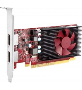 HP AMD Radeon R7 430 2GB 2 Giga Bites GDDR5