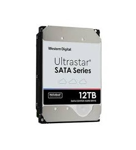 WD 0F30143 Ultrastar DC...