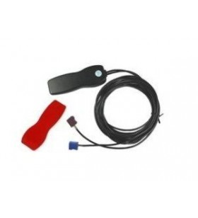 Lantronix 60140 car antenna...