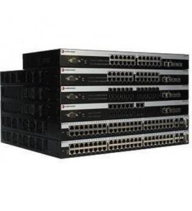 EC4800A78-E6 - VSP 4850GTS...