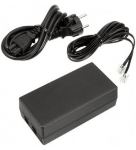 Unify Devices Power Adapter...