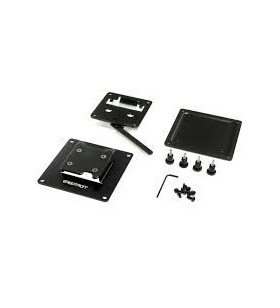 Monitor Wall Mount | FX30...