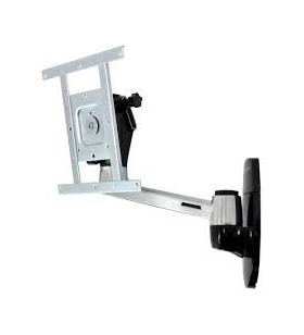 LX HD WALLMOUNT SWING ARM...