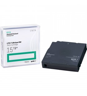 HP C7977A LTO7 Ultrium7...