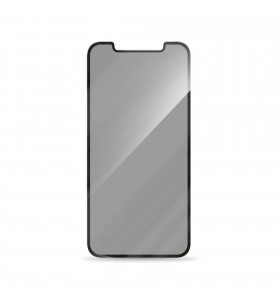 Kensington Privacy Filter Glass iPhone 11 XR