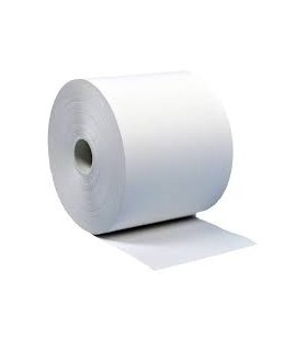 MM58-20-40 THERMAL PAPER...
