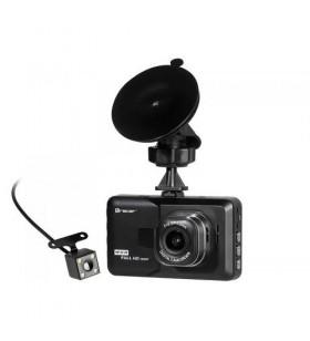 Camera video auto Tracer...