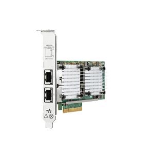 Ethernet Adaptor HP 10Gb...