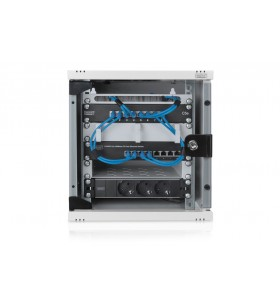 Digitus DN-10-05U-1 rack...