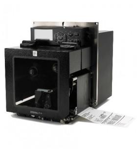 ZE500 Print Engine -...