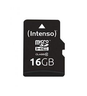 Memory Card Intenso...