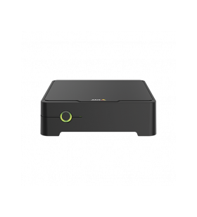 AXIS S3008 2TB COMPACT...
