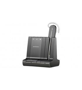Wireless Headset System,...