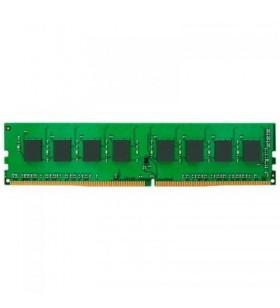 Memorie KingMax 4GB,...