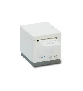 Star Micronics mC-Print2...