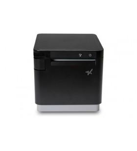 Star Micronics mC-Print3...