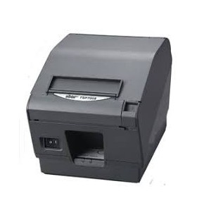 Star 39442511 Receipt Printer