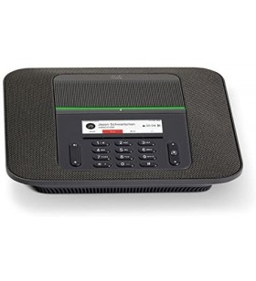 CISCO CP-8832-EU-K9 IP...