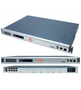 Lantronix SLC 8000 (8 Ports...