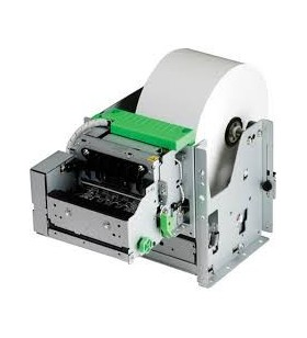 Star 39470000 Receipt Printer