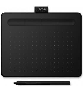 Wacom Intuos S Pen Tablet...