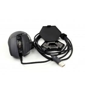 MOUSE USB OPTICAL G502...