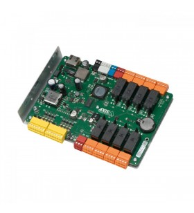 Axis A9188 Network Relay...