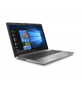 HP 250 G7 SP I7-1065G1...