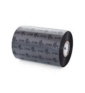 Wax Ribbon, 110mmx450m...