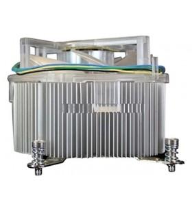 Intel BXTS13A sisteme de răcire pentru calculatoare Procesor Ventilator Metalic