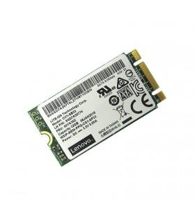 Lenovo 7N47A00129 unități SSD M.2 32 Giga Bites ATA III Serial MLC
