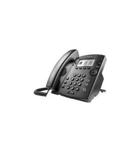 VVX 301 DT PHONE LAN HD...