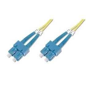 Digitus DK-2922-05 fibre...