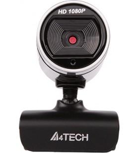 Camera web PK-910H