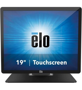 """ELO Touch Solutions 19""""..."""