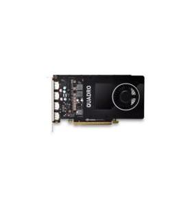 QUADRO P2200 5 GB 5Y WARRANTY/
